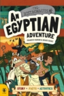 Image for An Egyptian adventure