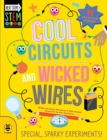 Image for Cool circuits and wicked wires