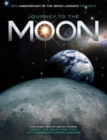 Image for Journey to the moon