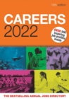 Image for Careers 2022