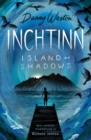 Image for Inchtinn  : island of shadows