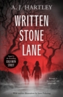 Image for Written Stone Lane