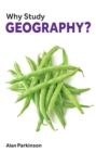 Image for Why Study Geography?