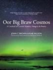 Image for Oor big braw cosmos