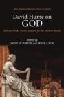 Image for David Hume on God
