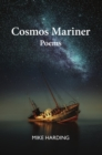 Image for Cosmos mariner