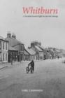 Image for Whitburn