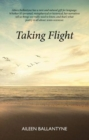 Image for Taking flight  : a collection