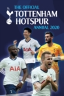 Image for The Official Tottenham Hotspur Annual 2020