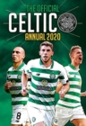 Image for The Official Celtic FC Annual 2021
