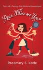 Image for Rosie, Where are You? : Tales of a Twenty-first Century Housekeeper