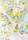 Image for The Story of Lemuel Pecker