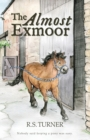 Image for The almost Exmoor