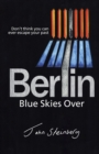 Image for Blue skies over Berlin