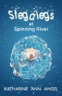 Image for Stegalegs at spinning river