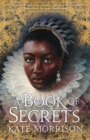Image for A book of secrets