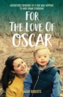 Image for For The Love Of Oscar
