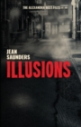 Image for Illusions