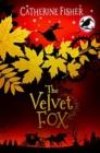 Image for The velvet fox