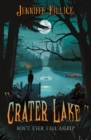 Image for Crater Lake