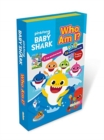Image for BABY SHARK