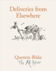 Image for Deliveries from Elsewhere