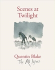 Image for Scenes at twilight