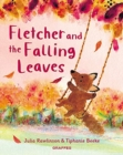 Image for Fletcher and the falling leaves