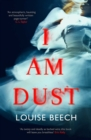 Image for I am dust