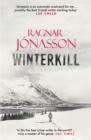 Image for Winterkill