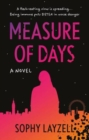 Image for Measure of days