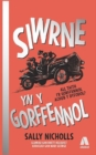 Image for Siwrne'n y Gorffennol (Teitl dros Dro)