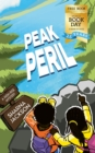 Image for PEAK PERIL - A High-rise Mystery - WBD 2022