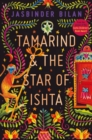 Image for Tamarind & the star of Ishta