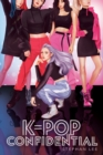Image for K-pop confidential