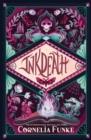 Image for Inkdeath