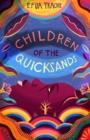 Image for Children of the quicksands