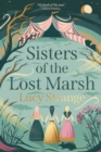 Image for Sisters of the lost marsh