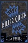 Image for Killer Queen : Soho Noir Series #5