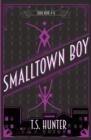 Image for Smalltown Boy : Soho Noir Series #6