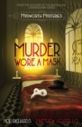 Image for Murder Wore A Mask