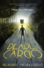 Image for Deadly Cargo