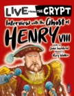 Image for Interview with the ghost of Henry VIII