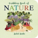 Image for Scribblers book of nature