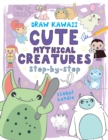 Image for Cute mythical creatures