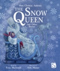 Image for The Snow Queen and other stories