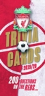 Image for Liverpool FC: Official Trivia Cards