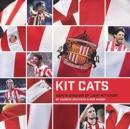 Image for SUNDERLAND AFCS KIT CATS