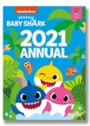 Image for Baby Shark Annual 2021
