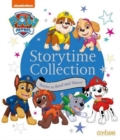 Image for Paw Patrol Storytime Collection